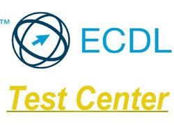 711_big_2_ecdl_test_center